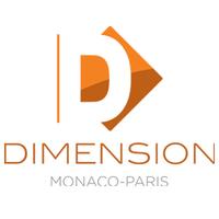 logo_dimension-monaco-paris