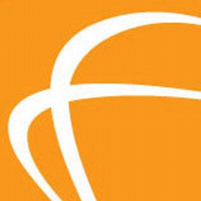 Les Joyeux Recycleurs logo