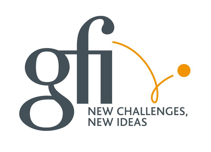 logo_gfi