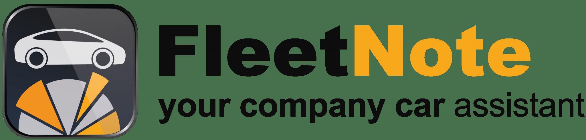 logo_fleetnote