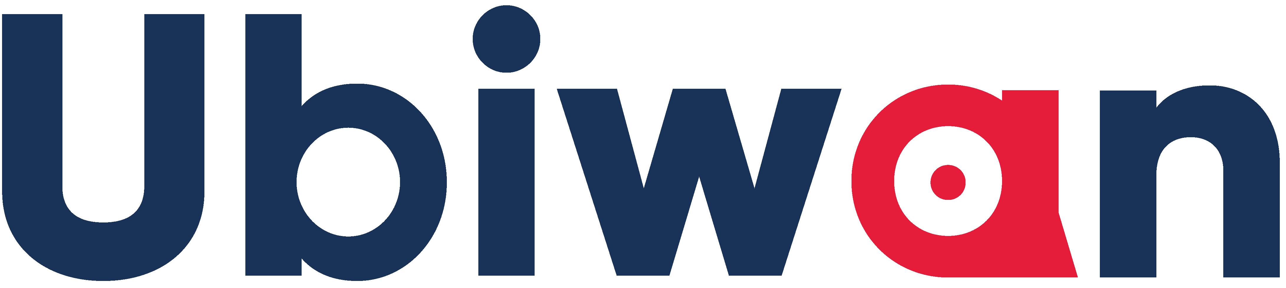 logo_ubiwan
