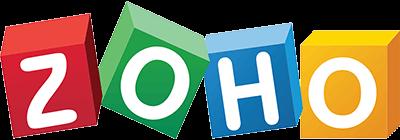 logo_zoho