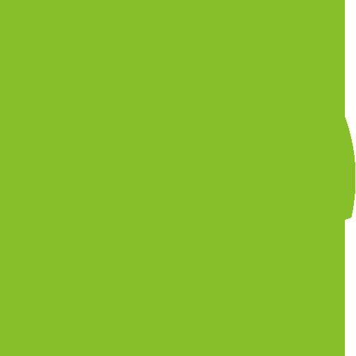 logo_allomarcel