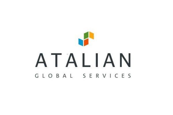 logo_atalian