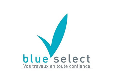 logo_blueselect