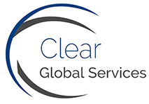 logo_clearglobalservice