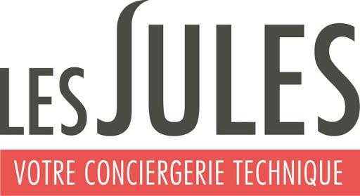 logo_lesjules
