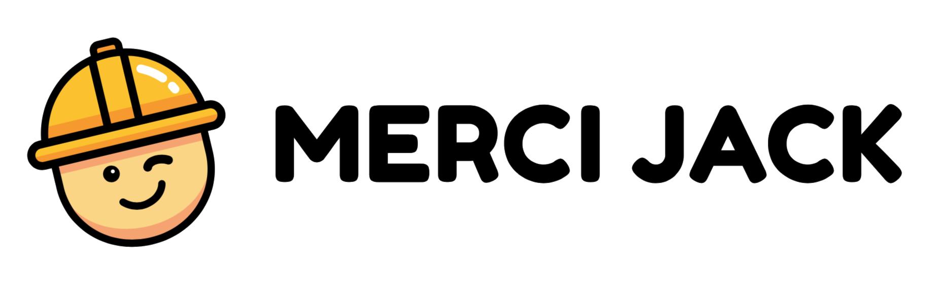 logo_mercijack