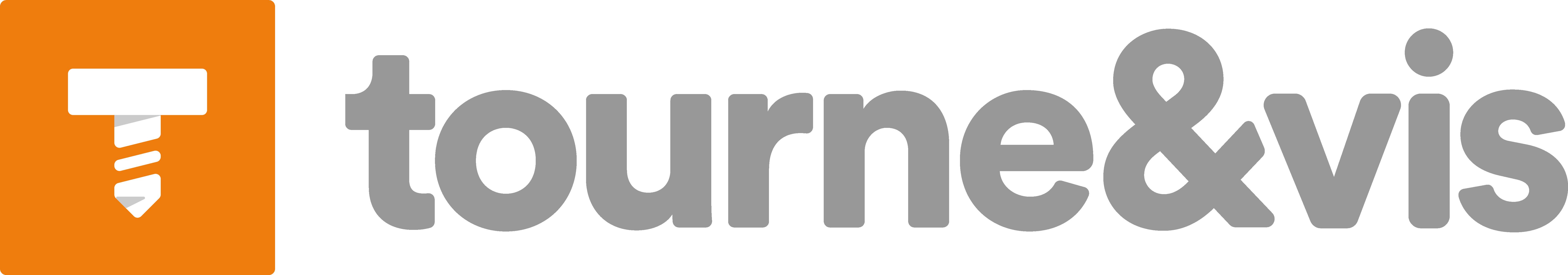 logo_tourne_vis