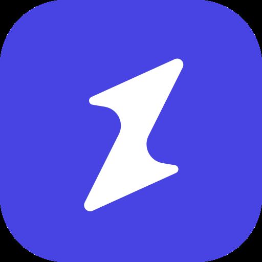 logo_inqom