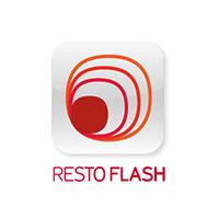 Resto_flash
