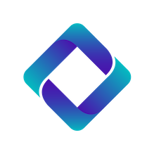 logo_woleet