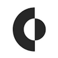 logo_concord