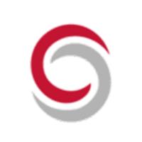 eloficash-by-covline-logo