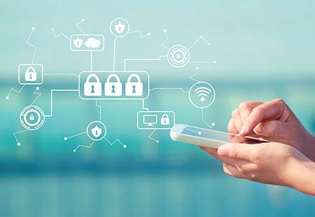 phonecheck-lock-detection