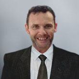Andrew Oldham Provides Client Testimonial - Here Business & Wealth