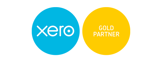 Xero Gold Partner - Here Business & Wealth