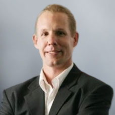 Simon Gazia Provides Client Testimonial - Here Business & Wealth