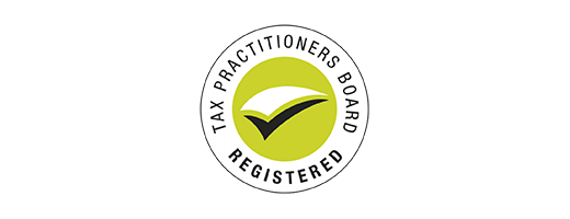 Tax Practitioners Board Member - Here Business & Wealth