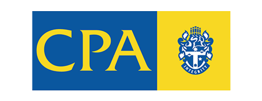CPA Australia Member - Here Business & Wealth