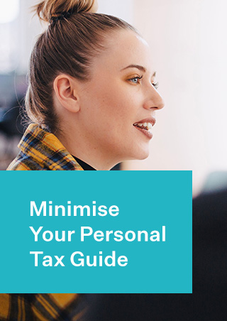 Minimise_Personal_Tax_Guide