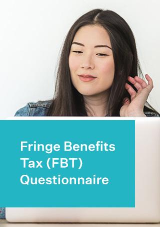 FBT_questionnaire