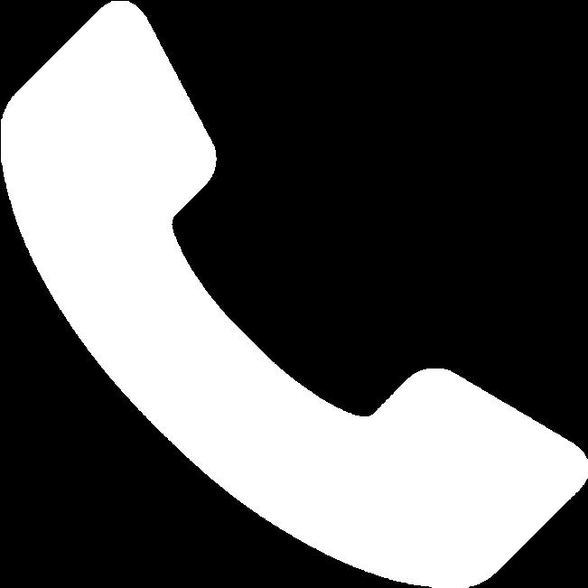 icone telephone
