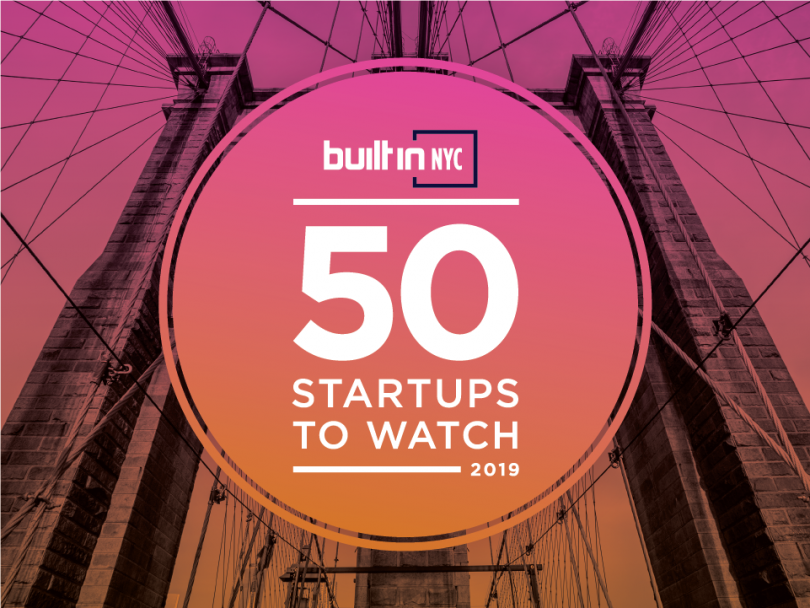 BuiltIn_50StartupsToWatch_ArticlePost_NYC-1