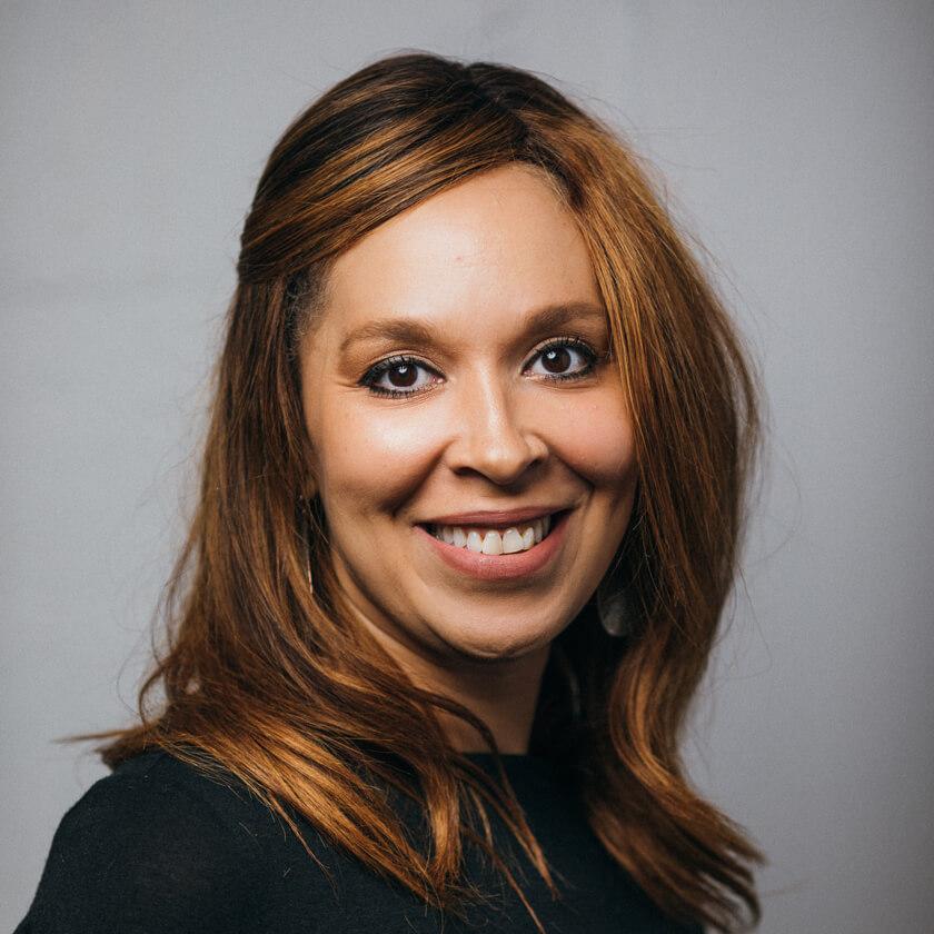 Nikki Liebler