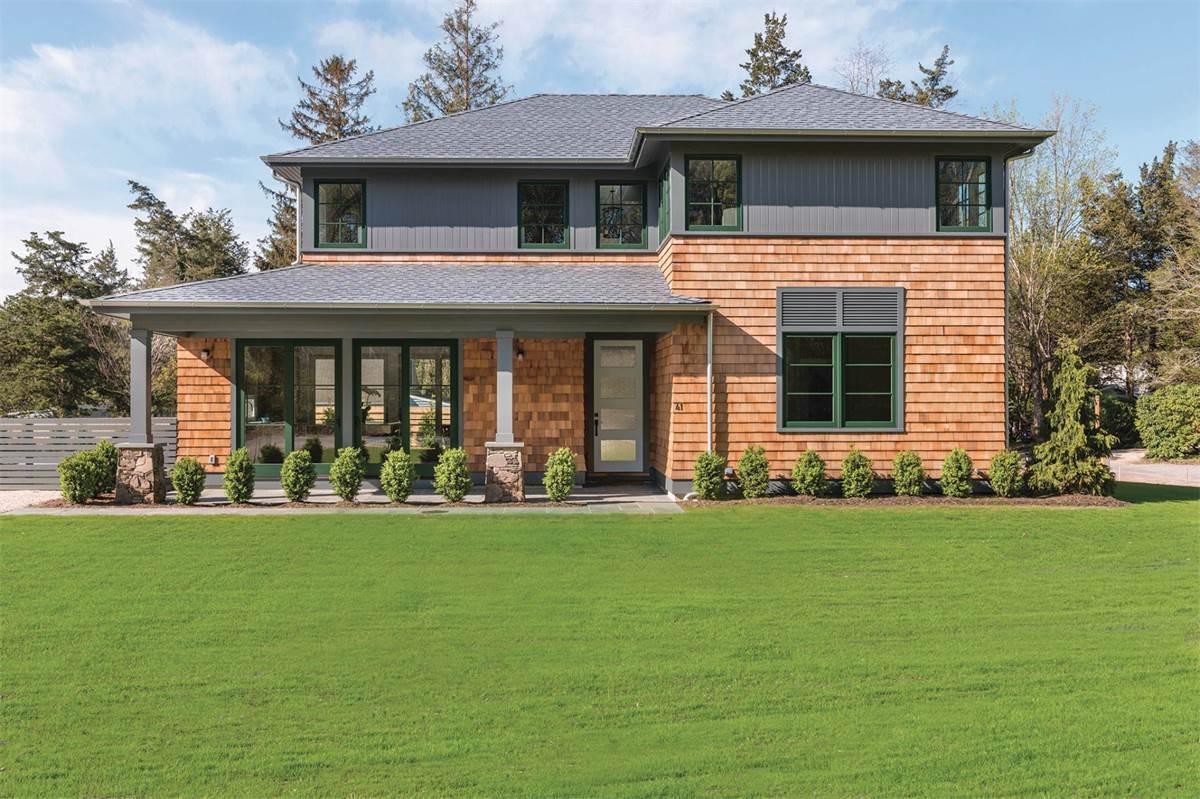 Art Village Residence property