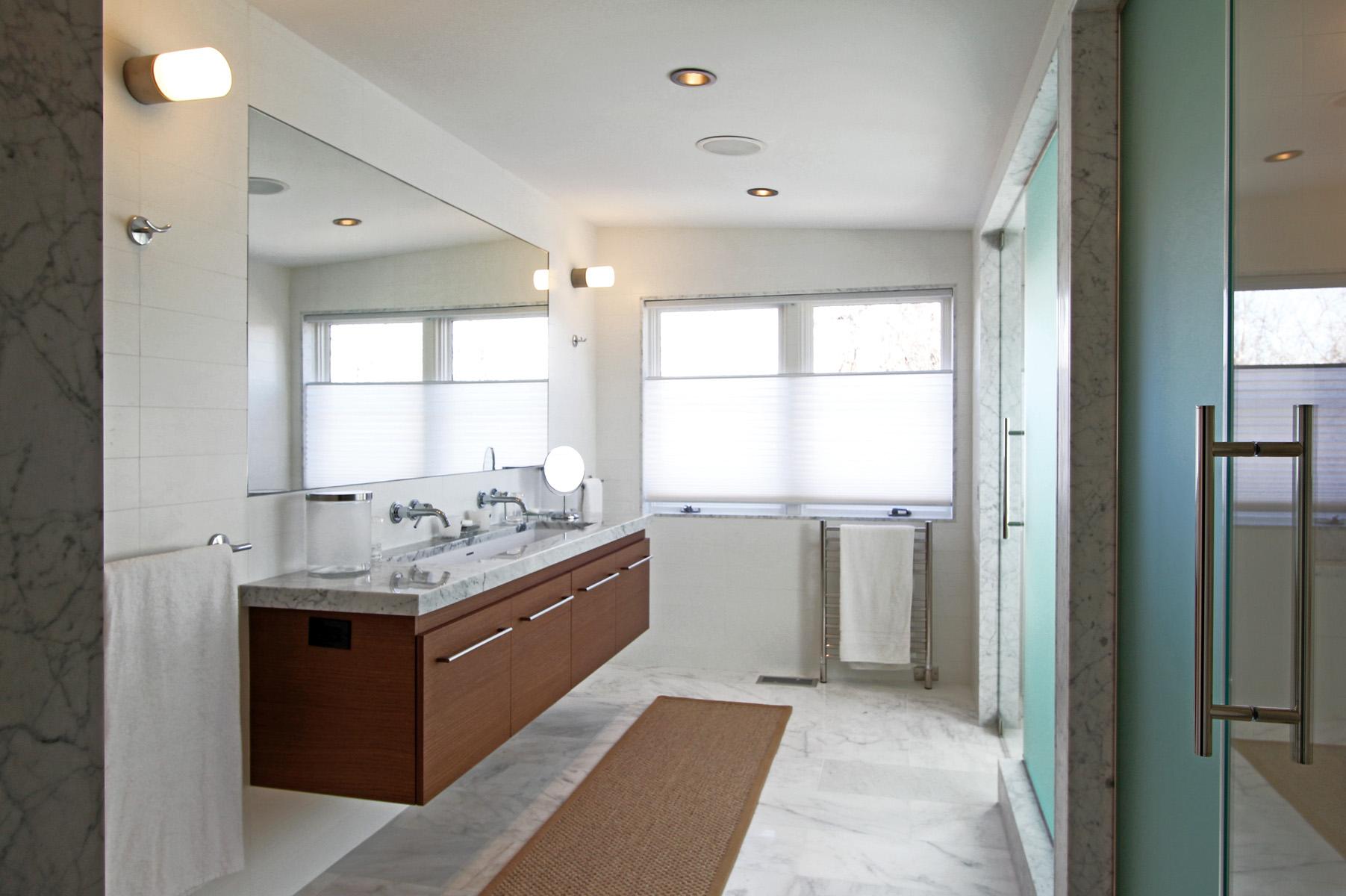HayGround Residence design home