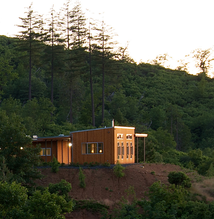 gold-county-residence small home design