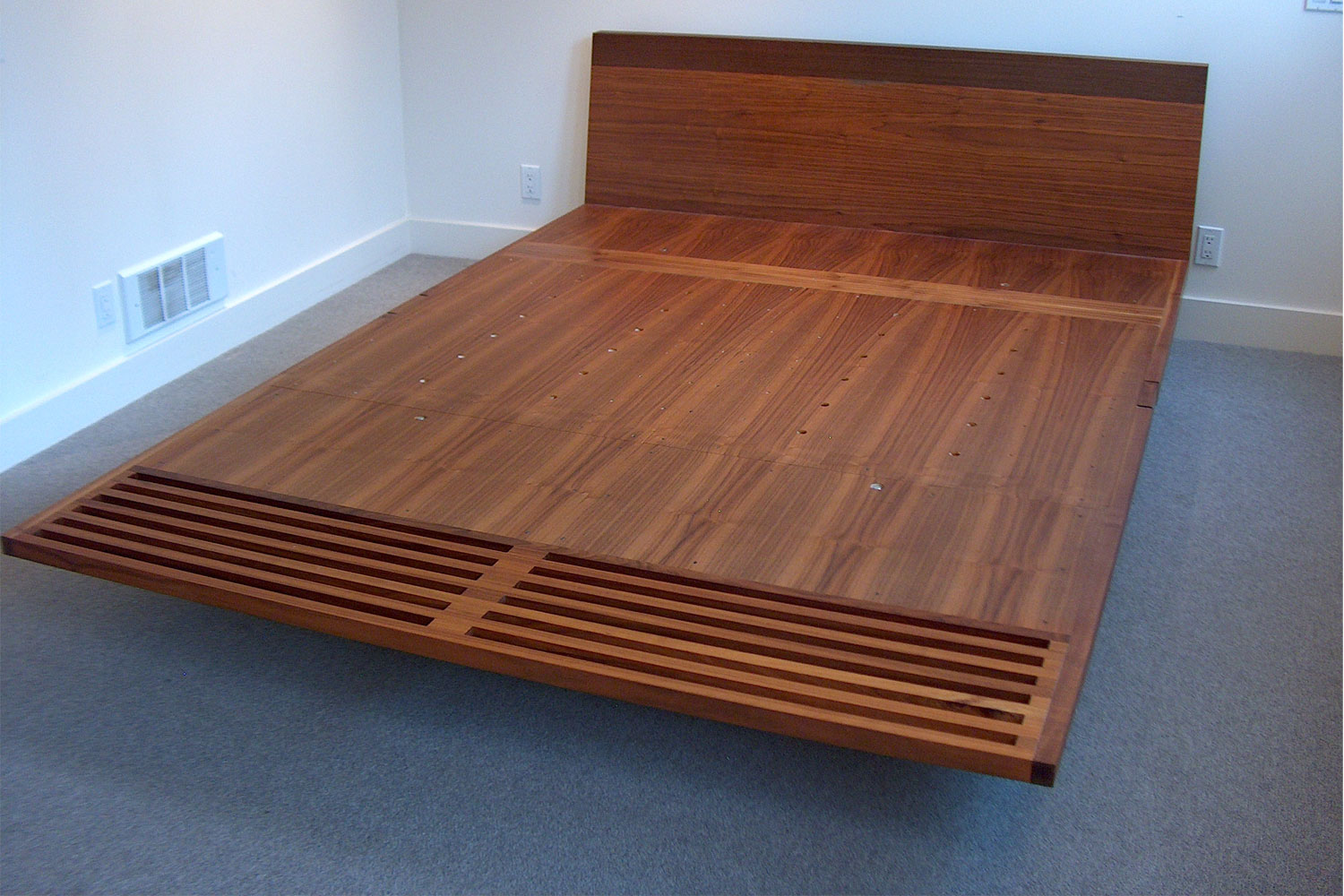 Drift Bed furniture