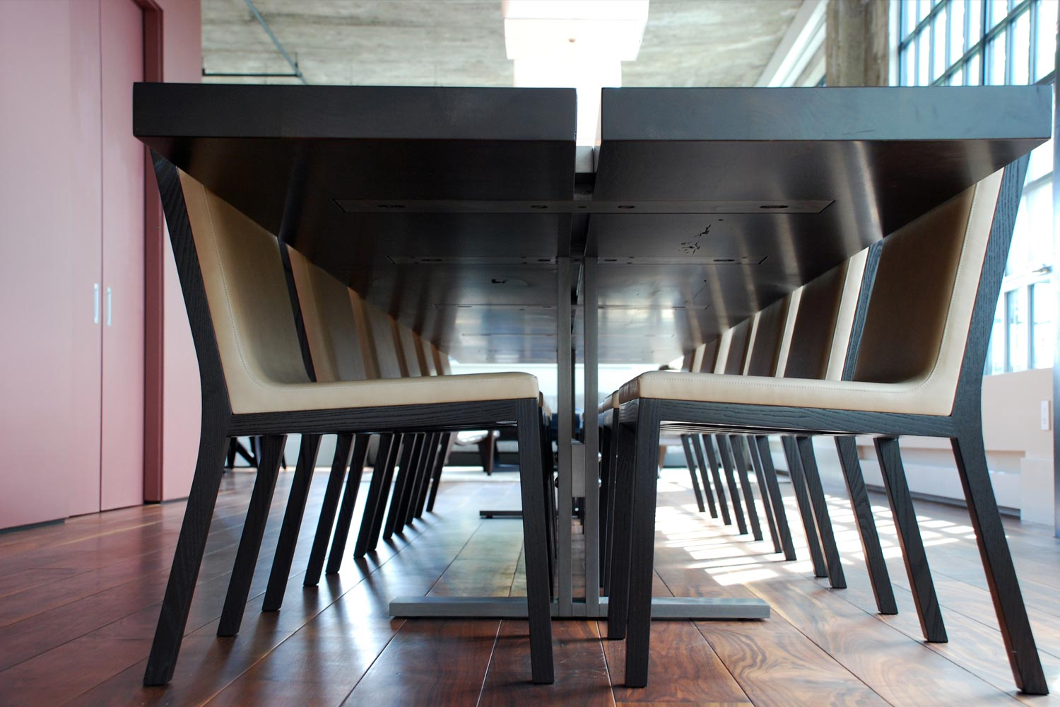 Dining Table furniture design