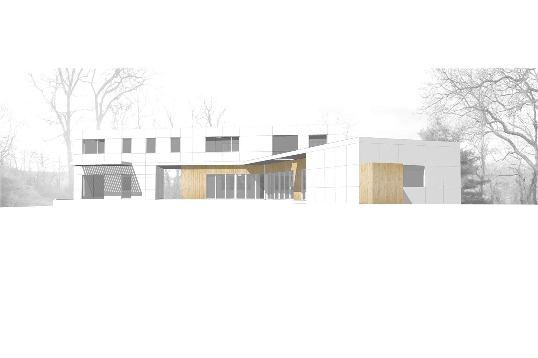Carter Residence decor ideas
