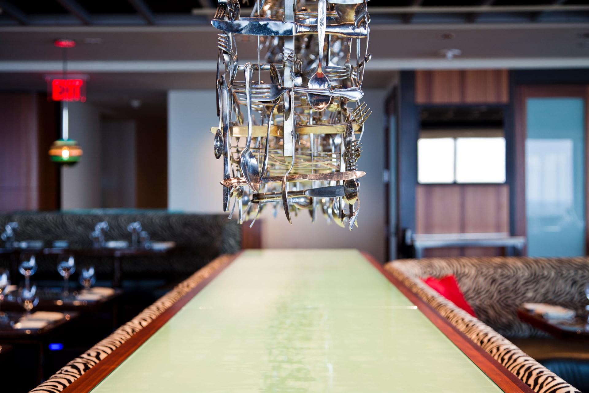 R2L restaurant home decor ideas