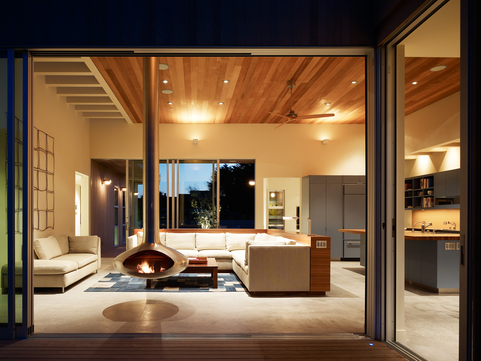 seadrift-residence beauty