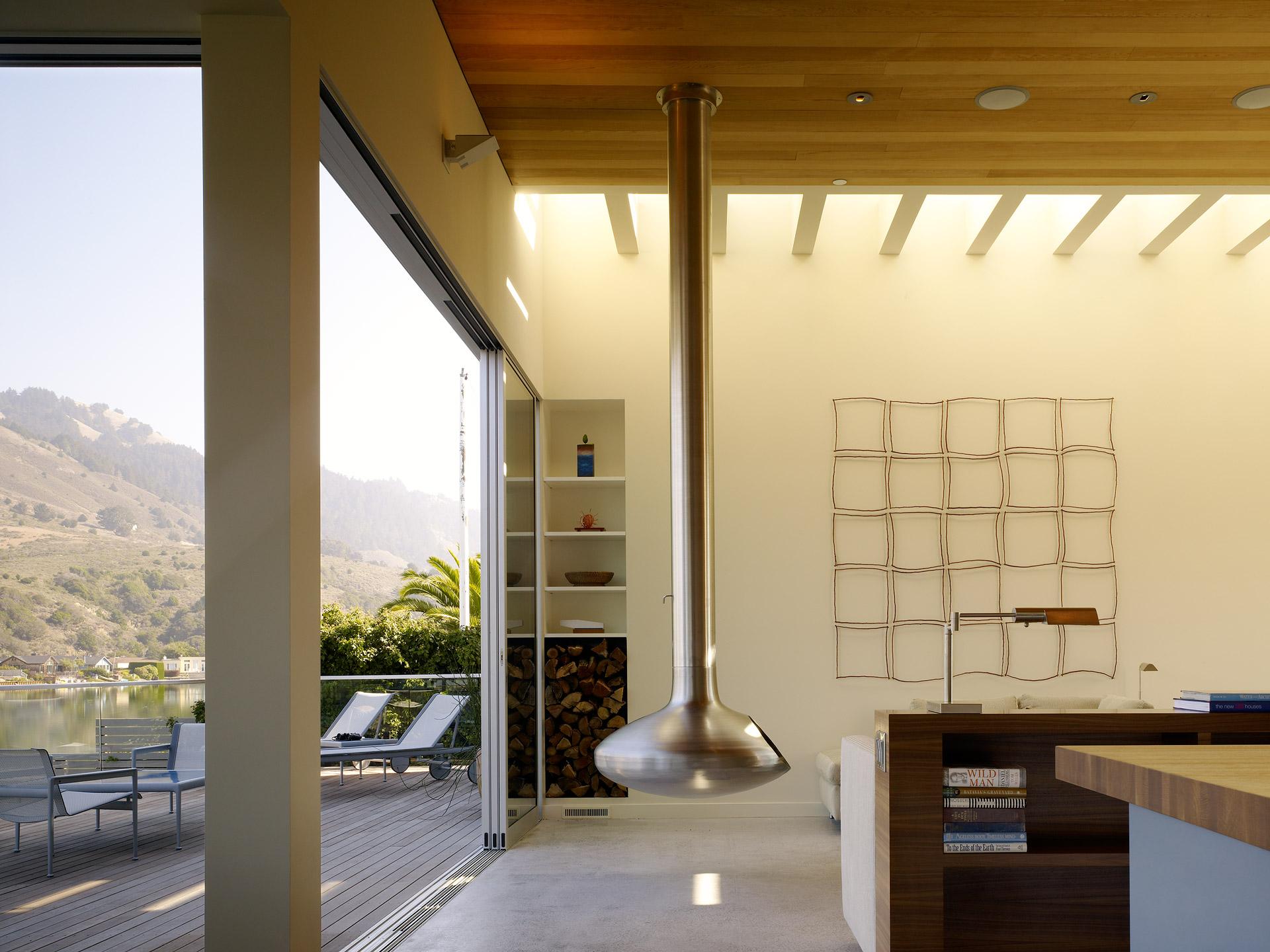 seadrift-residence apartment