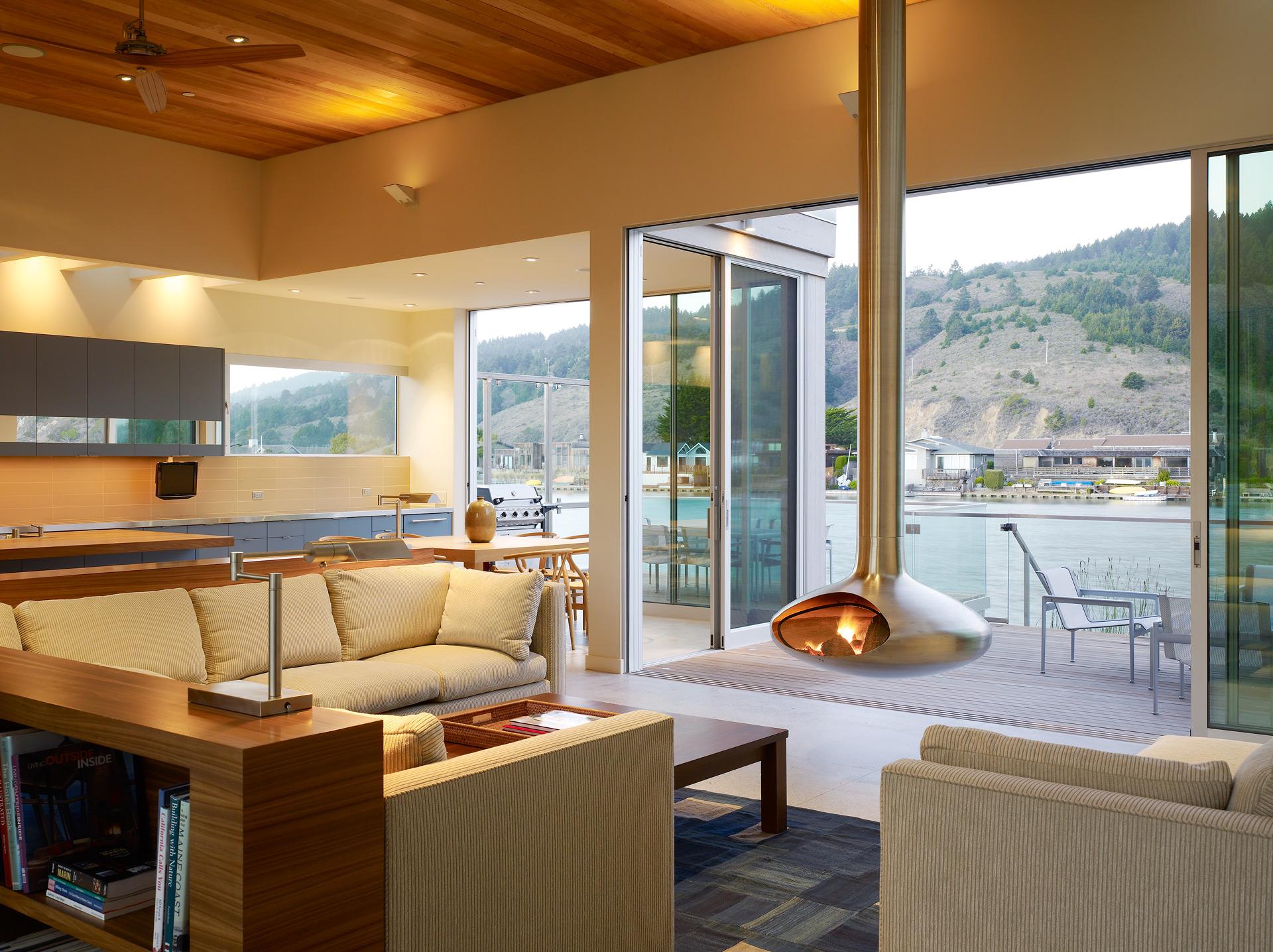 seadrift-residence home