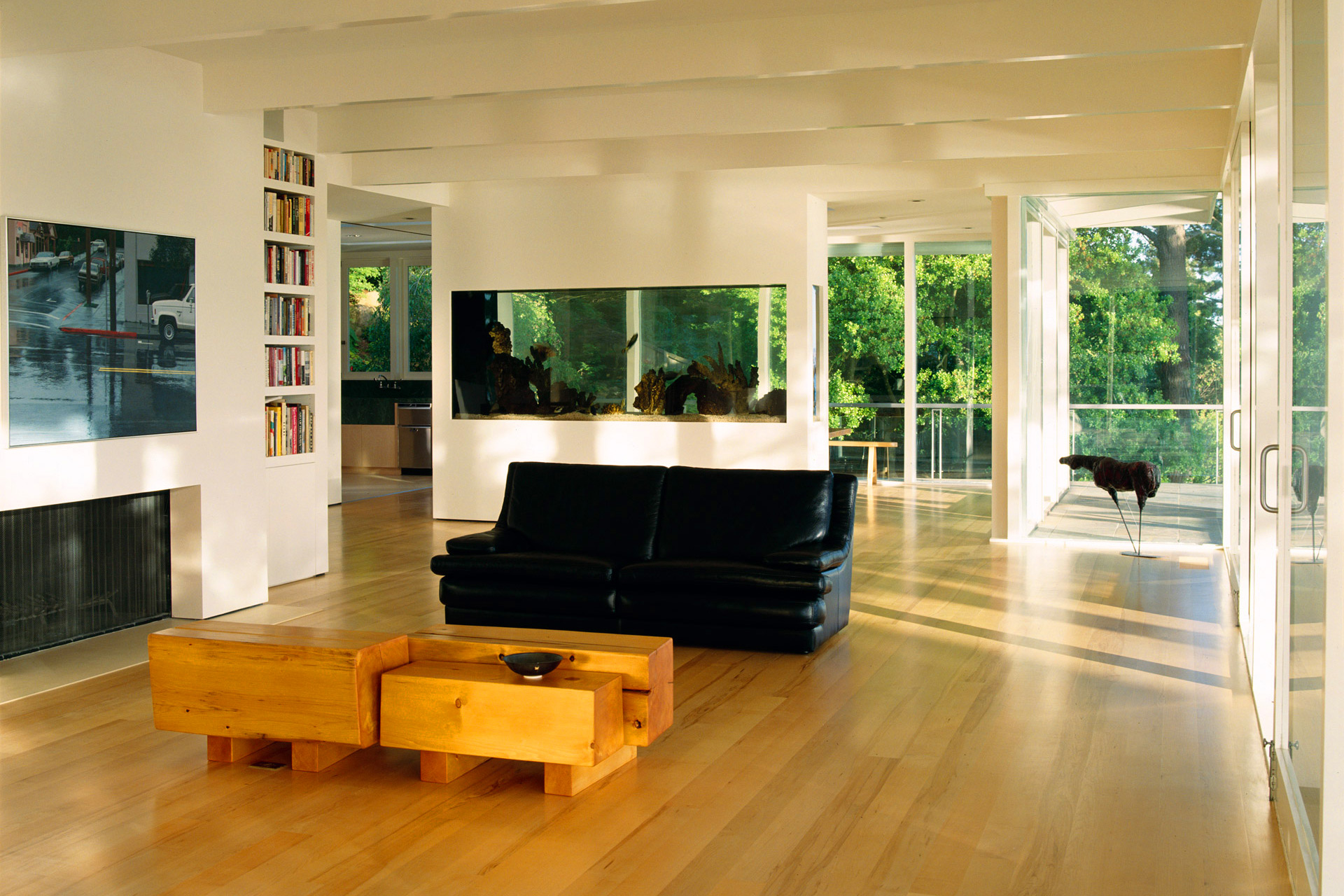 Belvedere Residence property