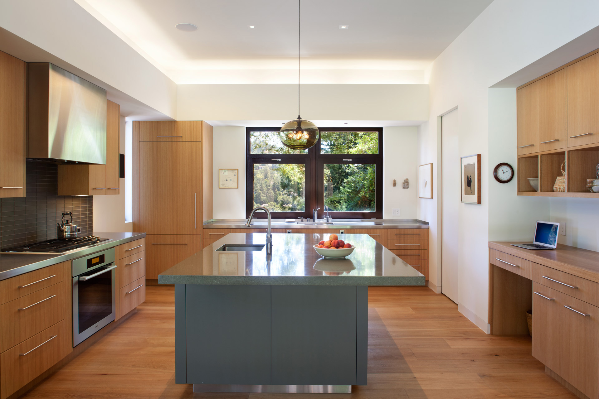 Mill Valley Residence home for sale