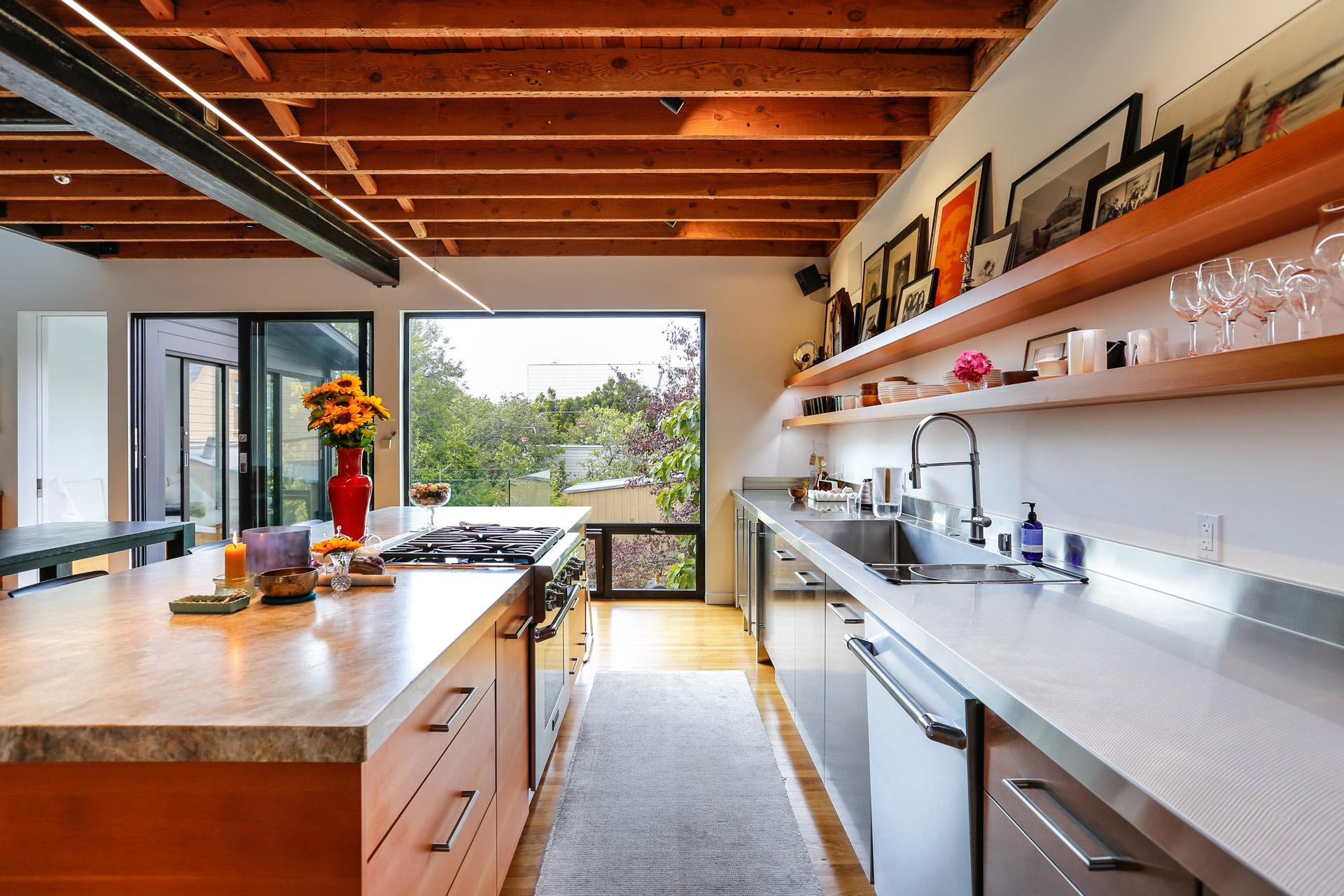 Balboa Residence for sale