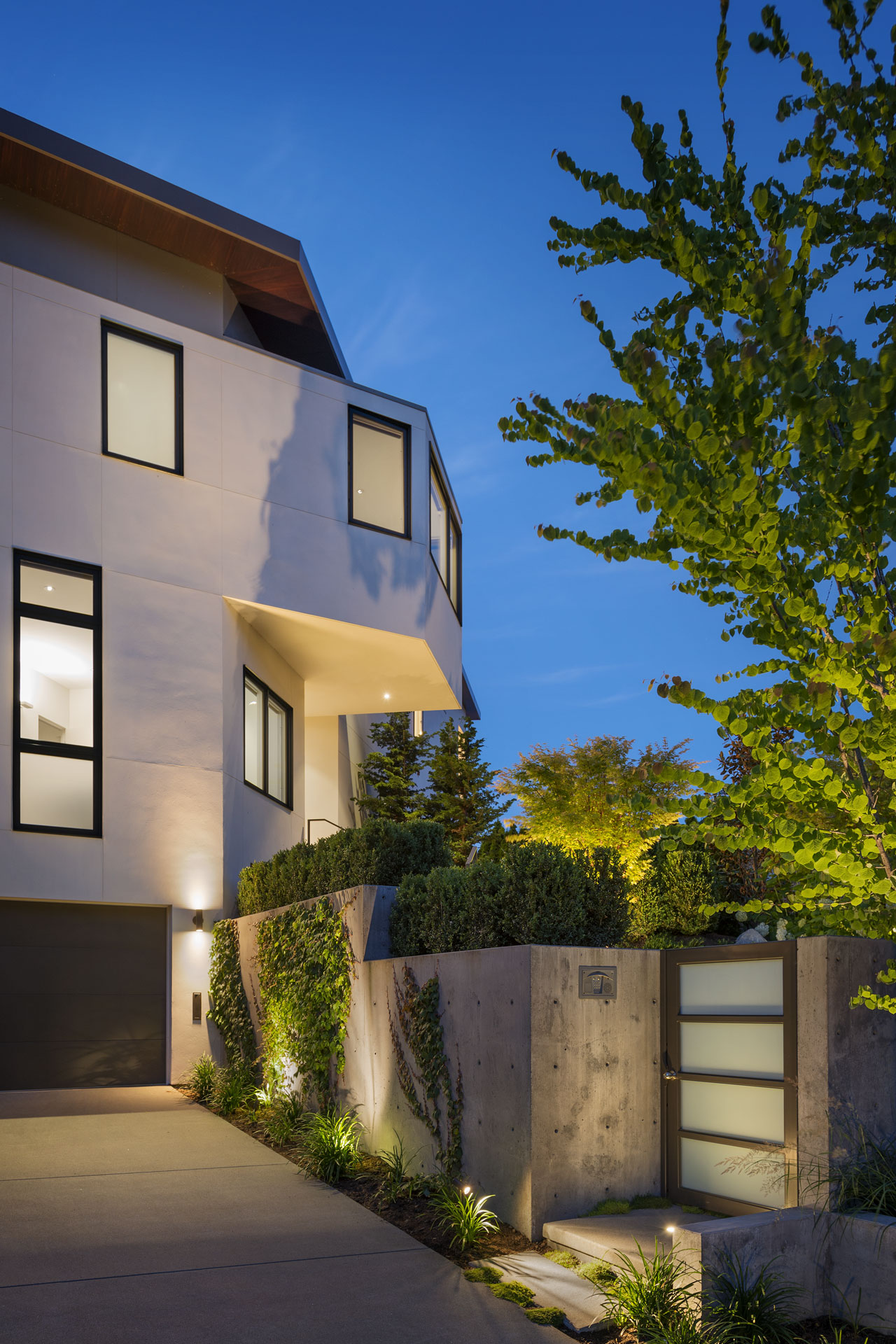 Madrona Residence house for sale
