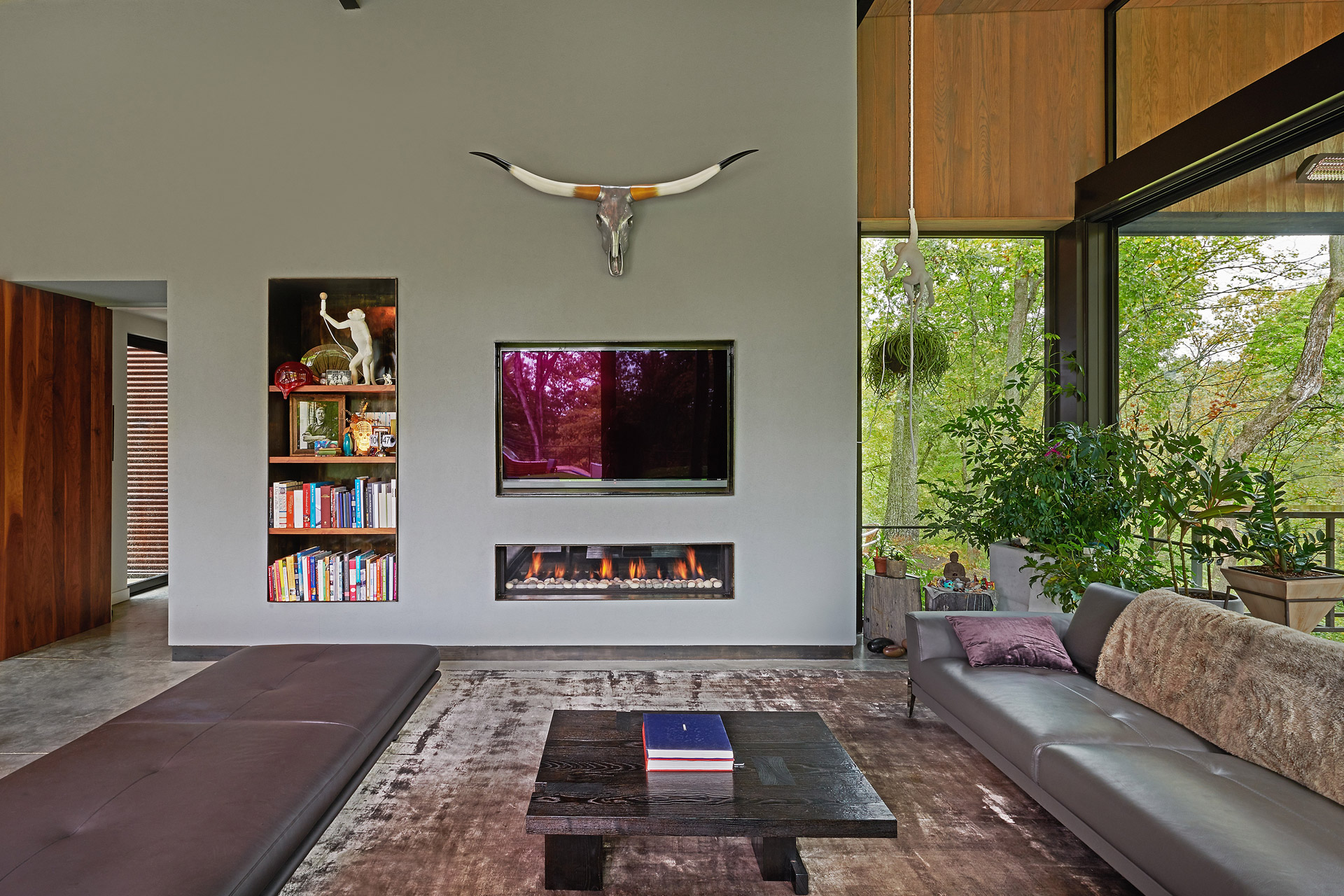 Interlock House apartment for sale