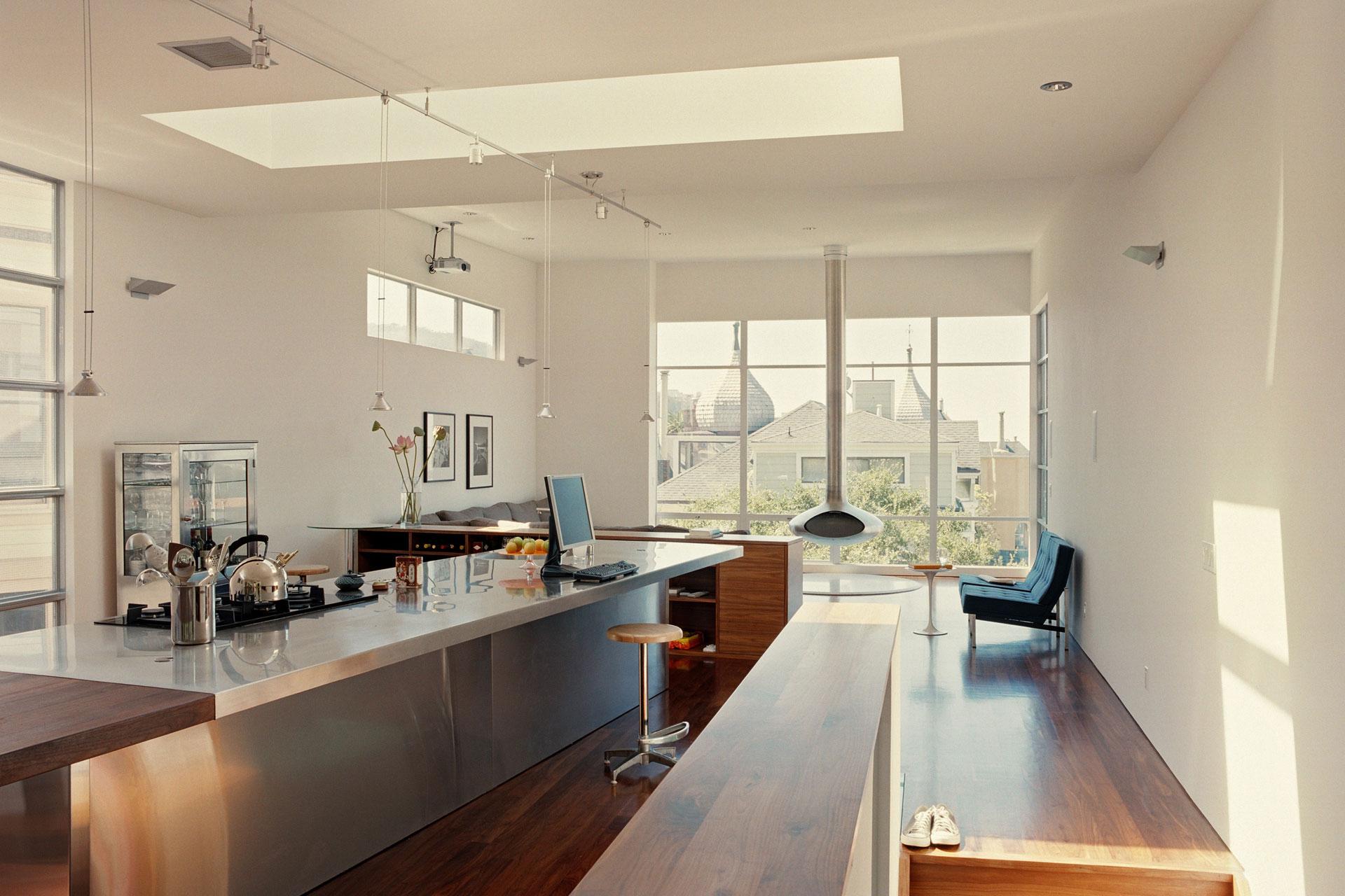 Haus Martin apartment