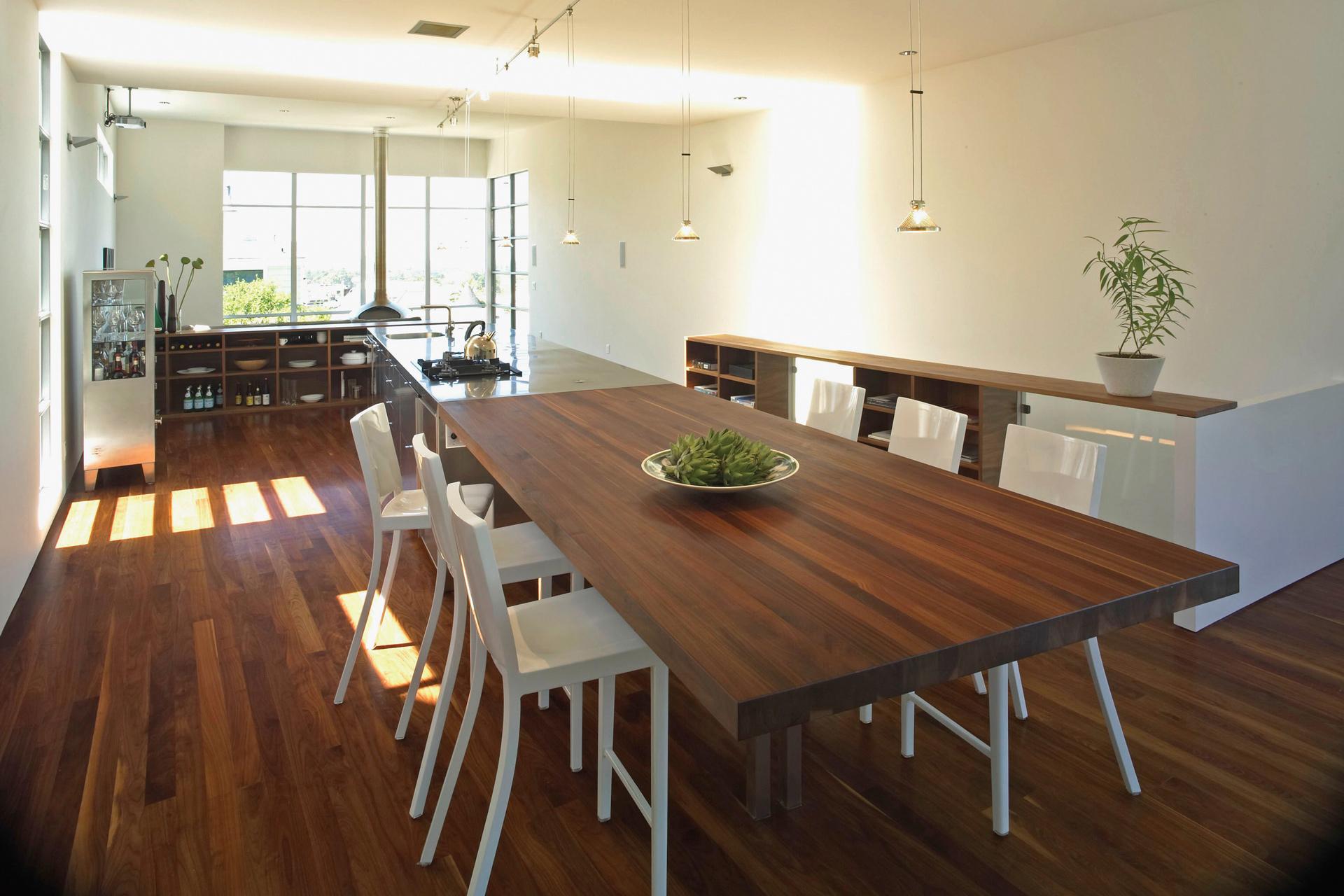Haus Martin home design