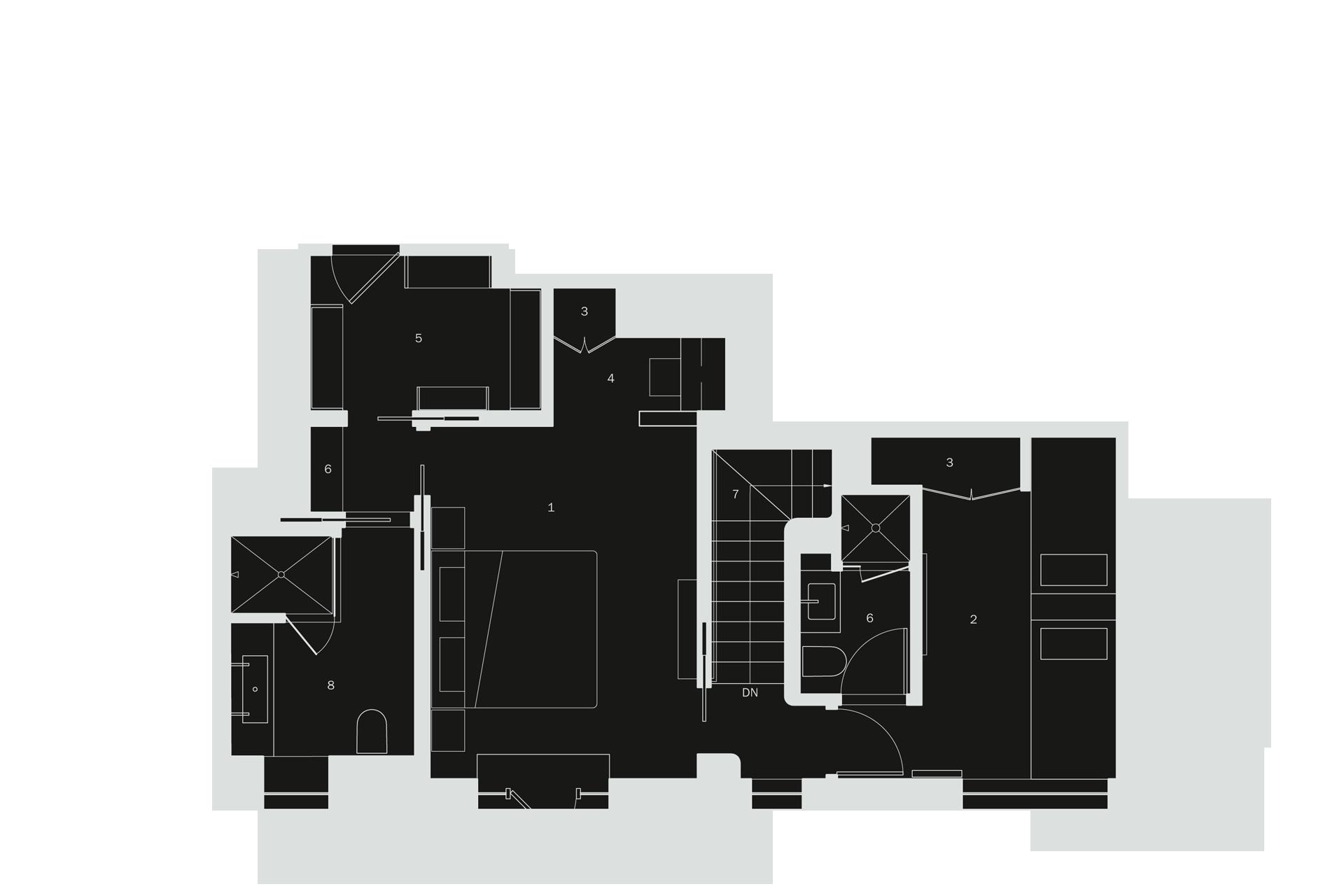 test floorplan 2