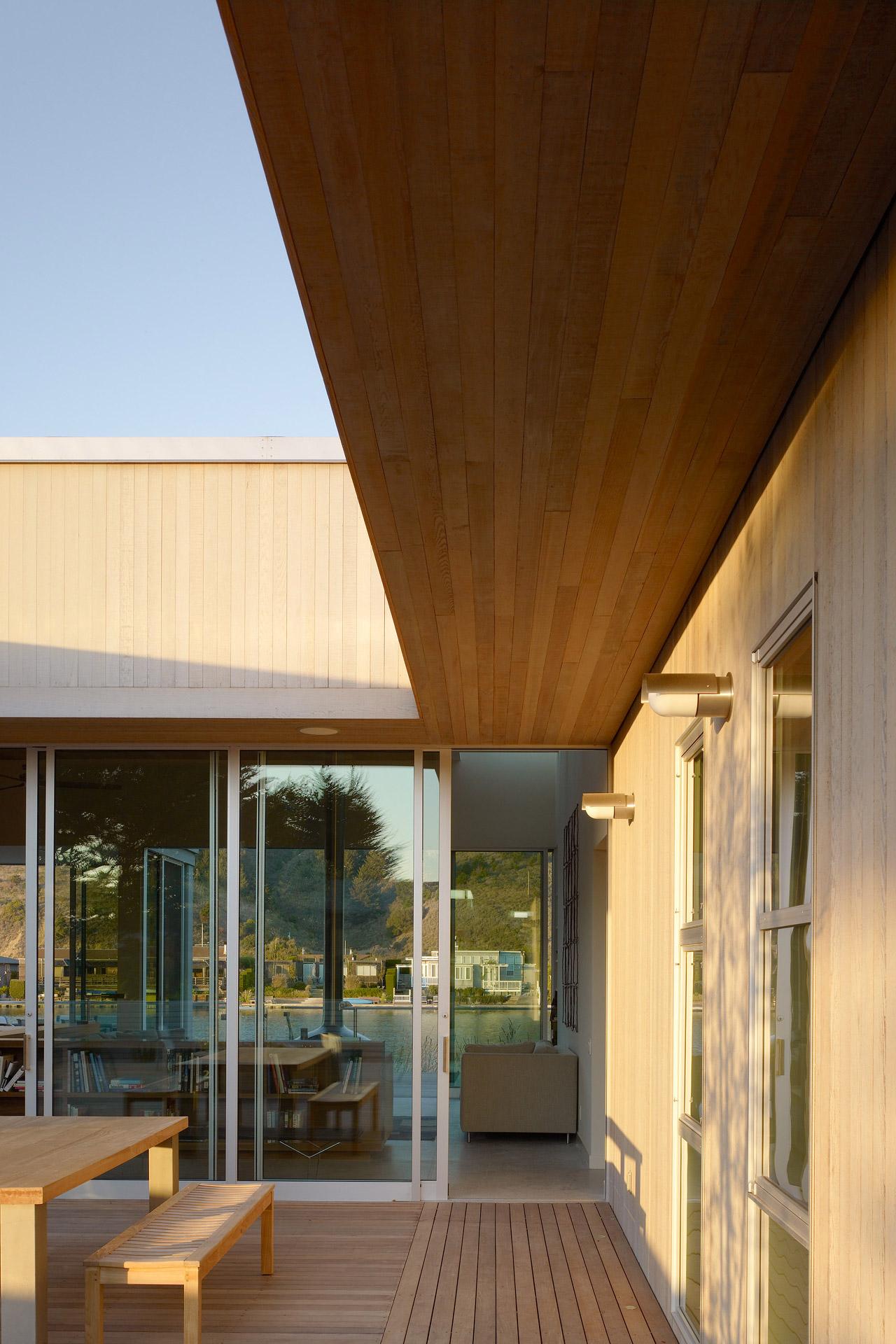 san francisco interior design firms seadrift-residence