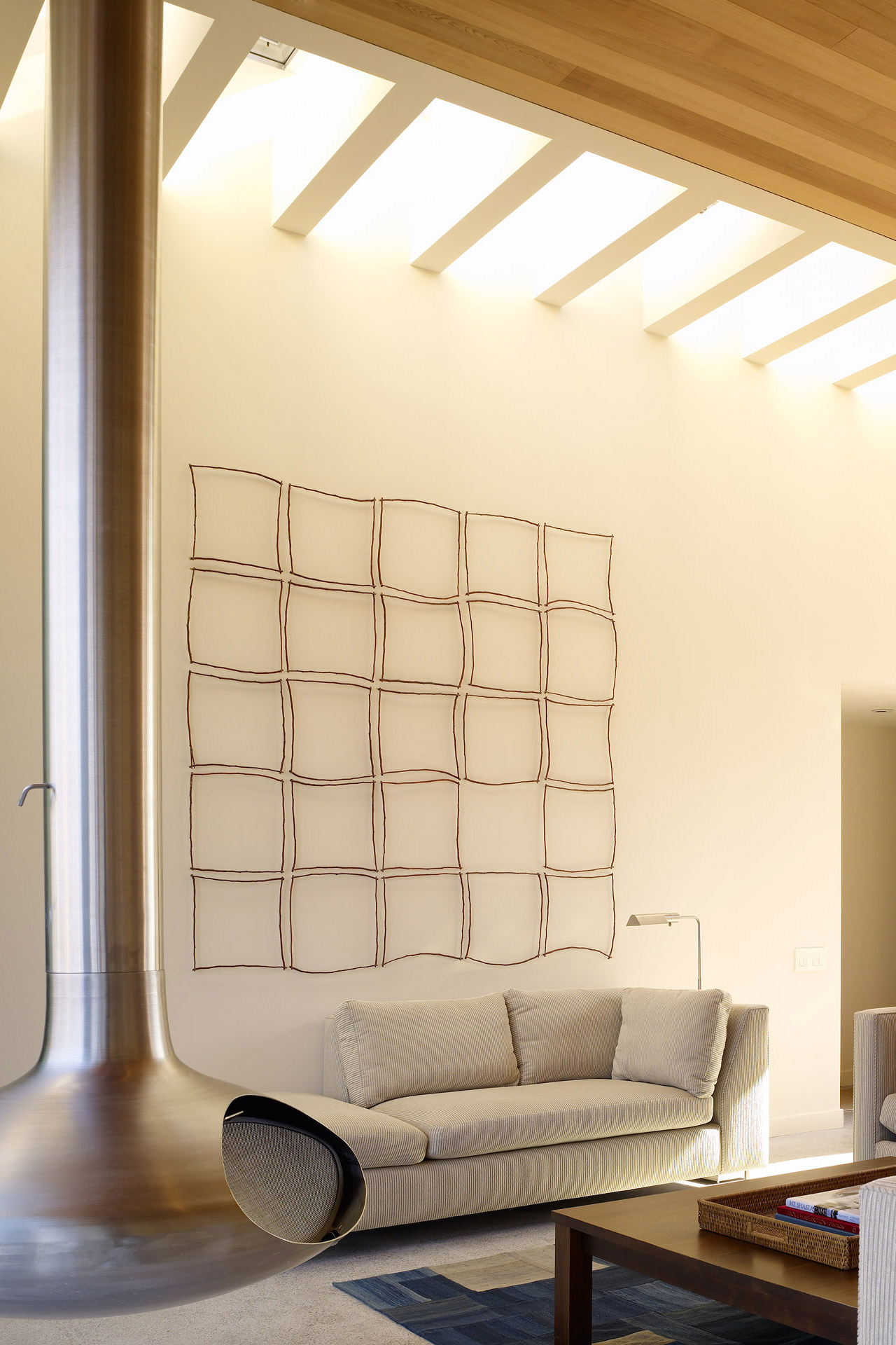seadrift-residence architecture