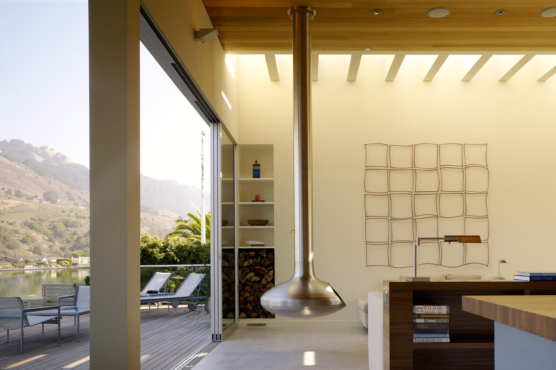 luxury seadrift-residence
